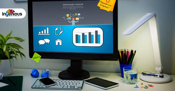Qué es Facebook Ads y cómo crear campañas eficientes