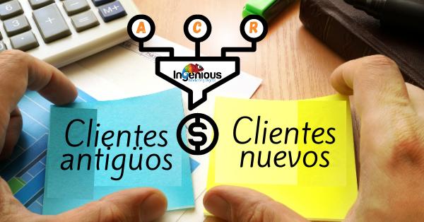 ¿Cómo transformar en clientes fieles a los visitantes de tu sitio web